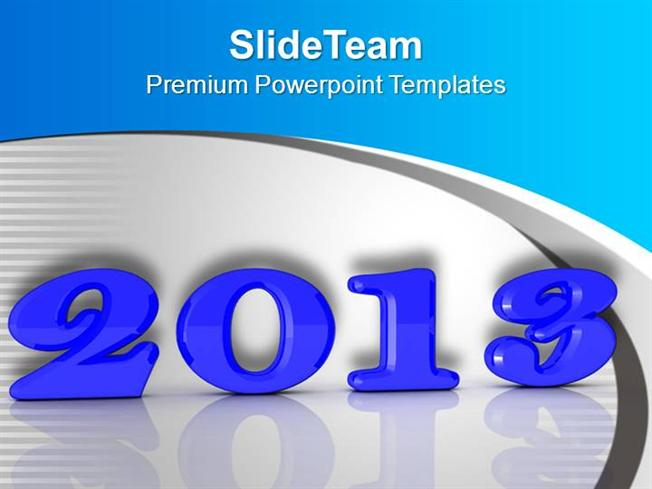 FREE TEMPLATES in PowerPoint format for Holidays