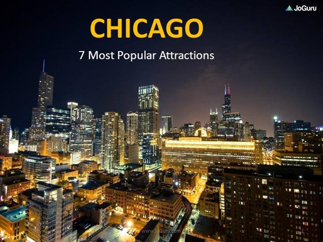 Top dating sites in chicago