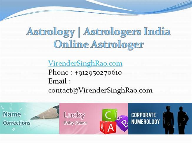 Numerology love compatibility 2 and 7 picture 5