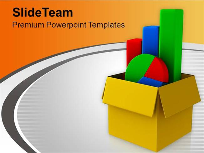 58270 Free PowerPoint templates from Presentation Magazine