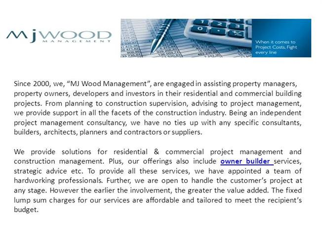 answers woody 2000 project Professionally written papers on this topic: project woody 2000 plan this 5 page paper is based on a case study supplied by the student, using the data provided a plan fore the project is developed, gathering facts, looking.
