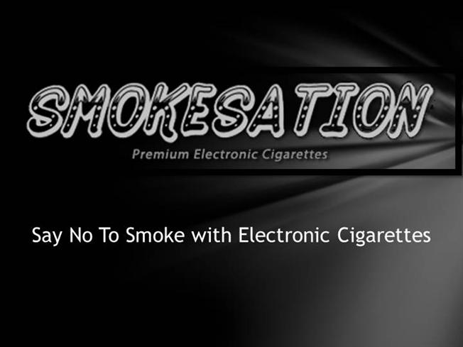 a discussion on the benefits of electronic cigarettes to our society Vaping essay discussion in 'general e the chemical composition of these electronic cigarette vapors but my teacher said all of our citations needed to be.