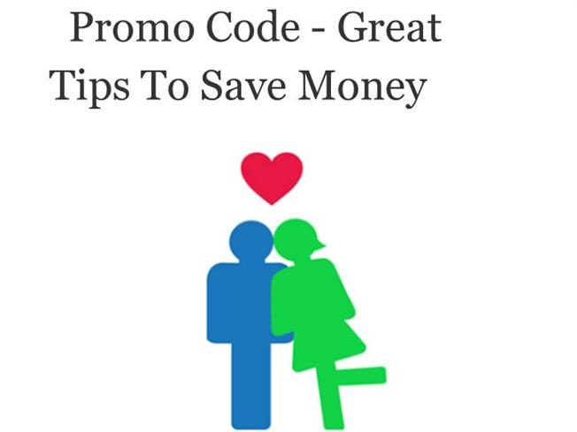 Match com discount coupons