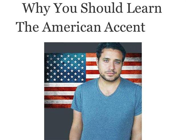 how to learn welsh accent