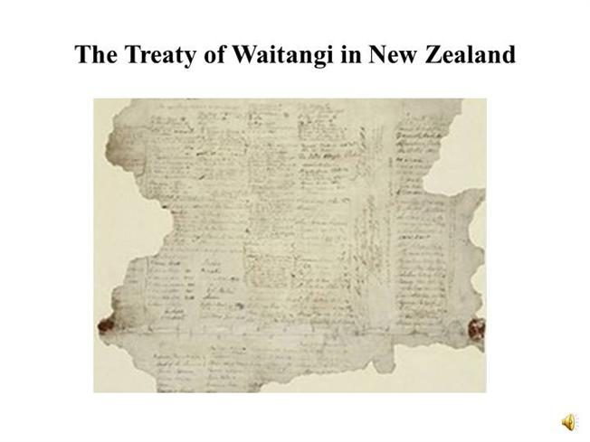 the treaty of waitangi and healthcare 2018-10-6  the key threads in this section rangatiratanga māori have control over their own health and wellbeing, as well as the direction and shape of their own institutions, communities and development as a people read more building on the gains whānau ora remains a priority for the next decade of he korowai oranga building on these gains is.