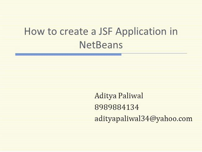 how to add javadoc from url in netbeans