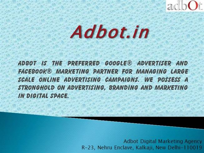copycat marketing 101 pdf in hindi download