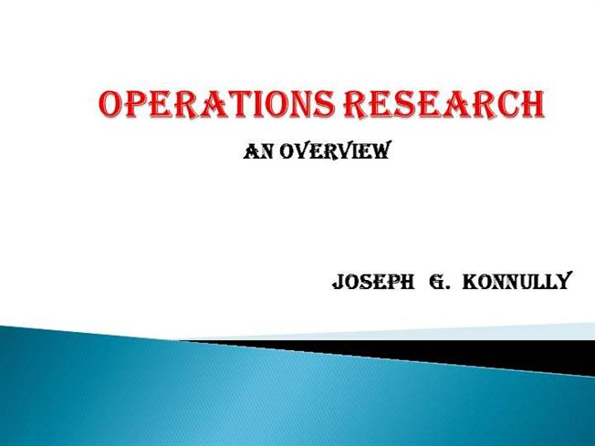 Introduction To Operations Research 10th Edition Textbook Solutions