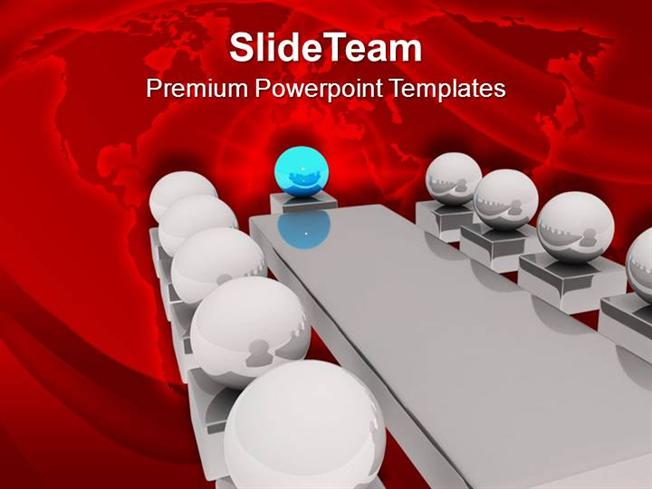 Microsofts Best Presentation Templates for PowerPoint