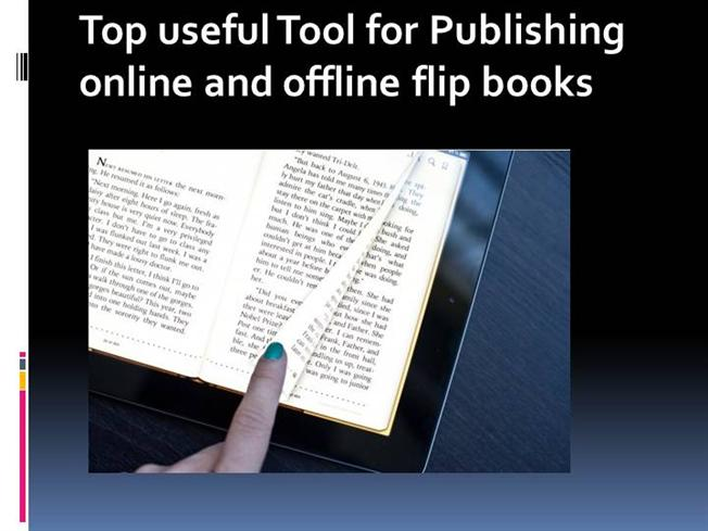 publish writing online Create a book online using scripsi, our easy online publishing tool studentreasures will publish your story into a hardbound book for your proud authors.