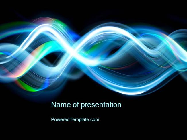 The Physics Of Sound - PowerPoint PPT Presentation