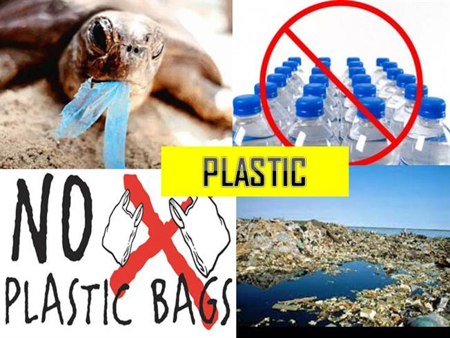 effects of plastic on the environment In addition to creating safety problems during production, many chemical additives that give plastic products desirable performance properties also have negative environmental and human health effects.