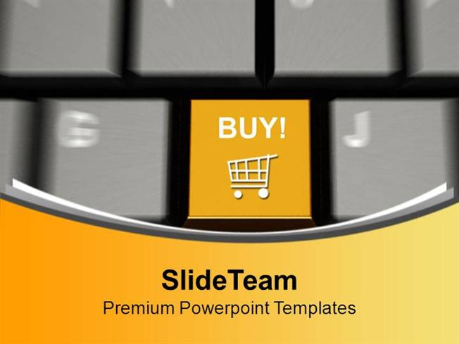 Purchase Powerpoint Templates