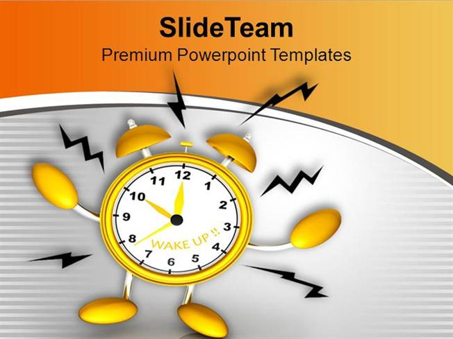 0513 marketing presentation ppt Teamwork concept business strategy powerpoint templates ppt backgrounds for slides 0513 presentation retail marketing strategy.