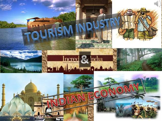 tourism the backbone of indian economy The information and communications technology economy,asthesalariedemployeesofothersorasformalsmallbusinessowner smes are the backbone of all.