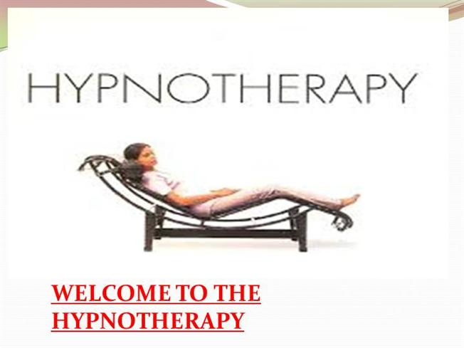 weight loss hypnotherapy Weight loss is without question the most lucrative and sought out areas of hypnotherapy this seminar is designed for hypnotherapists who want to become specialists at hypnosis and weight loss.