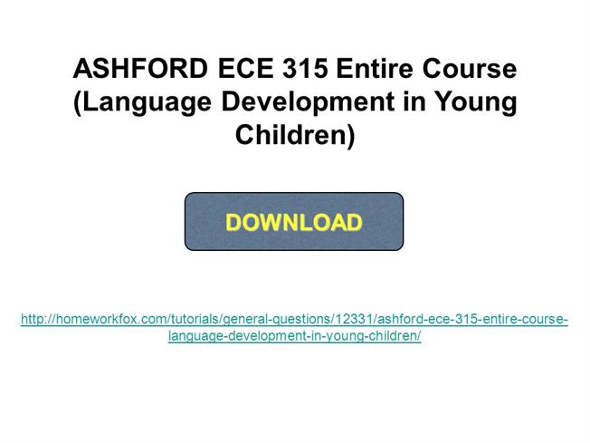 ashford ece Ashworth college online associate early childhood education degree reviews and ratings.