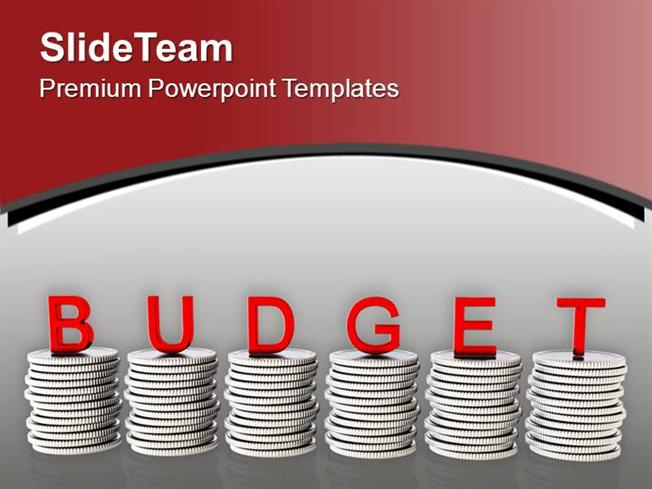 Budget powerpoint presentations fieldstation budget powerpoint presentations toneelgroepblik Image collections