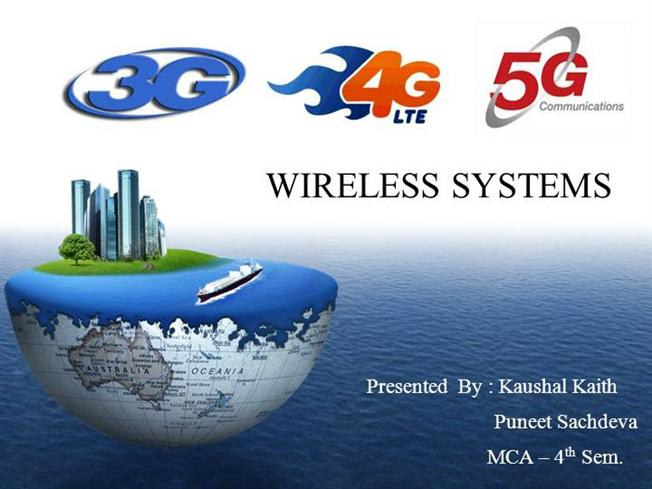 4g evolution features and practical application Everything you need to know about 4g wireless technology  for practical reasons,  short for long-term evolution,.