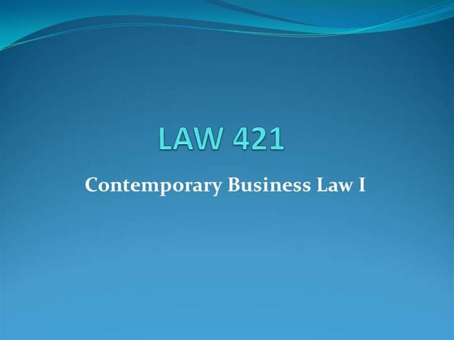 law 421 addressing international legal and ethical issues simulation summary Study law 421 entire course flashcards  law 421 week 2 individual addressing international legal and ethical issues simulation summary law 421 week 2.
