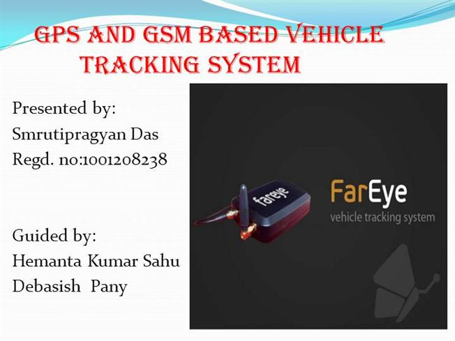 """gps gsm based tracking It is a satellite-based navigation system that was developed by the  gsm stands for """"global system for mobile communications""""  difference between gsm and gps."""
