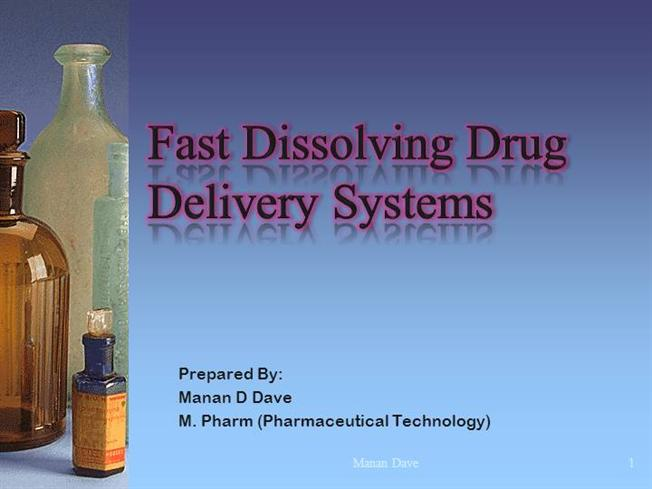 self emulsifying drug delivery system thesis Phd thesis: solidification of self-emulsifying lipid based formulations by adsorption on silicas: development of solid self-emulsifying drug delivery system.