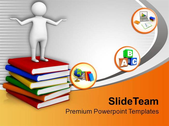 Education theme powerpoint school ppt template background ppt free focus on learning higher education powerpoint templates education theme powerpoint toneelgroepblik Image collections