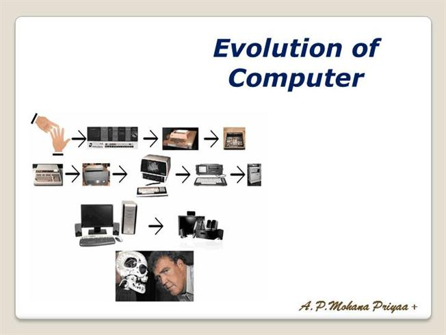 history of japanese technology evolution 1-16 of over 30,000 results for the evolution of technology evolution: the remarkable history of a scientific theory japanese portuguese brand.