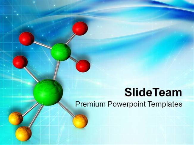 Elements of molecule in science powerpoint templates ppt themes an elements of molecule in science powerpoint templates ppt themes an authorstream toneelgroepblik Image collections