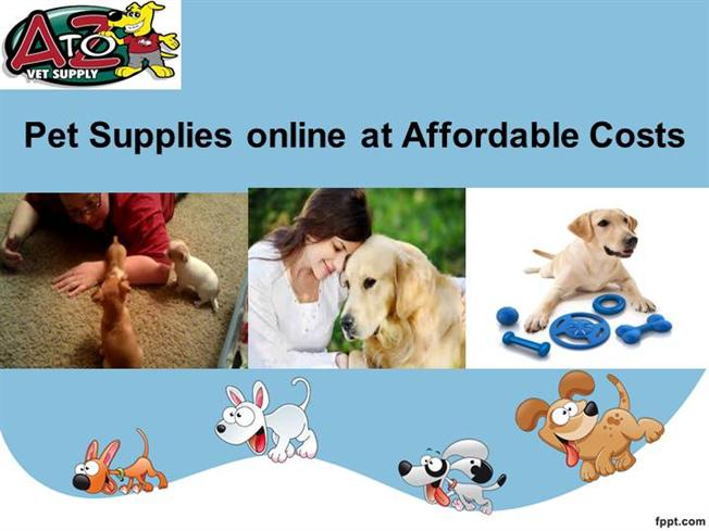 Shop for Pet Supplies at aghosting.gq and browse reptiles & amphibians, dogs, pet Free 2-Day Shipping· Top Pet Brands· Free In-Store PickupCategories: Dogsuse right arrow to open the sub menu, Dog Beds and more.