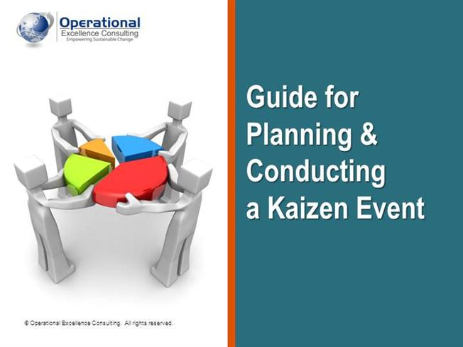 kaizen event related keywords suggestions kaizen event long tail