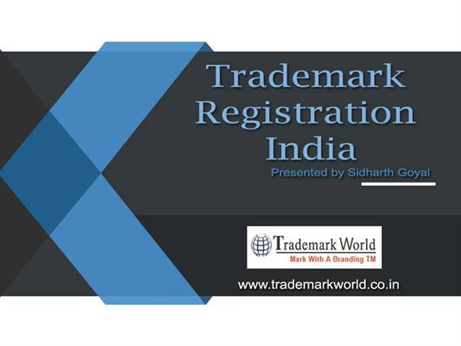 world markets and the issue of trademark infringement When considering extending to a market outside of the us, it's a good idea to run the trademark by local speakers to see if there is a negative meaning in the local language.