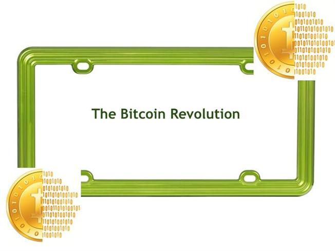 the bitcoin revolution authorstream. Black Bedroom Furniture Sets. Home Design Ideas