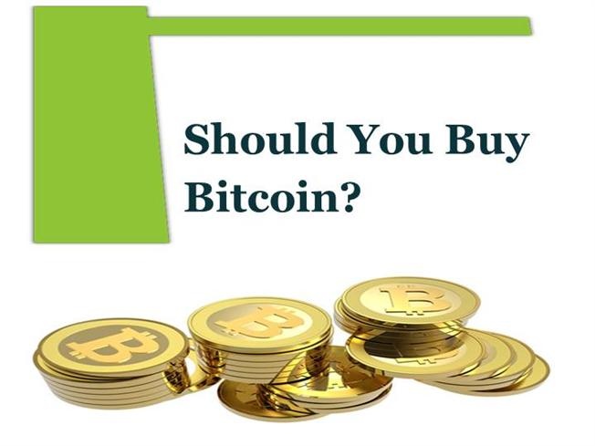 should you buy bitcoin authorstream. Black Bedroom Furniture Sets. Home Design Ideas