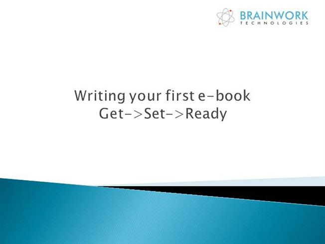 writing your first book So you want to write a book tips and hints for writing your first book.