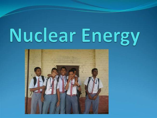 Nuclear power pros and cons ielts essay