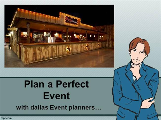dallas meeting planning Meeting professionals international is the largest meeting planner and event planner industry association worldwide we are dedicated to education and networking opportunities for meeting.
