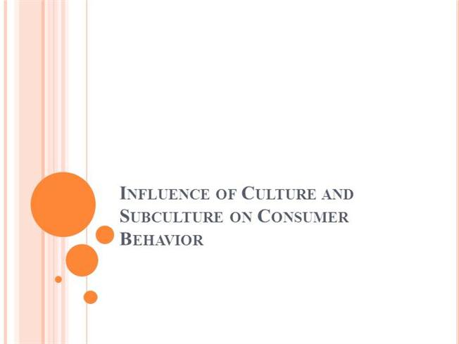 the impact of culture on economic behaviour The chapter describes seven key aspects of human society: cultural effects on human behavior, the organization and behavior of groups, the processes of social change, social trade-offs, forms of political and economic organization, mechanisms for resolving conflict among groups and individuals, and national and international social systems.