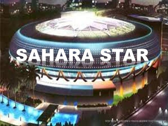 add hotel to google maps with Vaibhavmuley 1954856 Hotel Sahara Star Mumbai on Dubai International Stadium 1 Dubai Uae in addition Xihu Map as well Index together with 1nm9rw en also Details.
