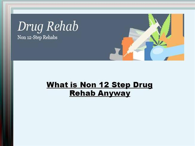 what is drug What happens during drug rehab step 1 assessment education on theories of addiction is an important step during drug rehab, as it gives you knowledge about drug use and its effects.