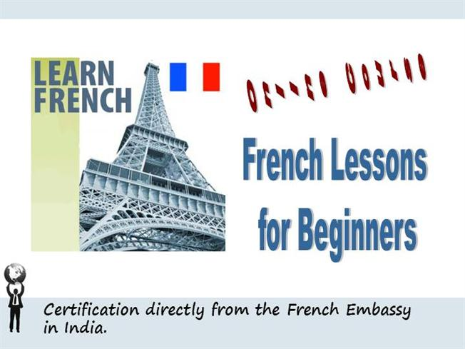 Learn French  LanguageGuideorg