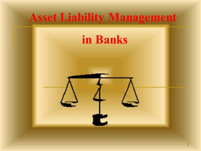 research papers on asset-liability management We takes great pride in the fact that isb faculty have contributed more than 150 articles to reputed academic and practitioner journals.