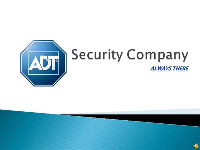 the security issues in ecommerce information technology essay Security is a consistent barrier to the adoption and implementation of e-commerce for customers and organisations (hawkins et al.
