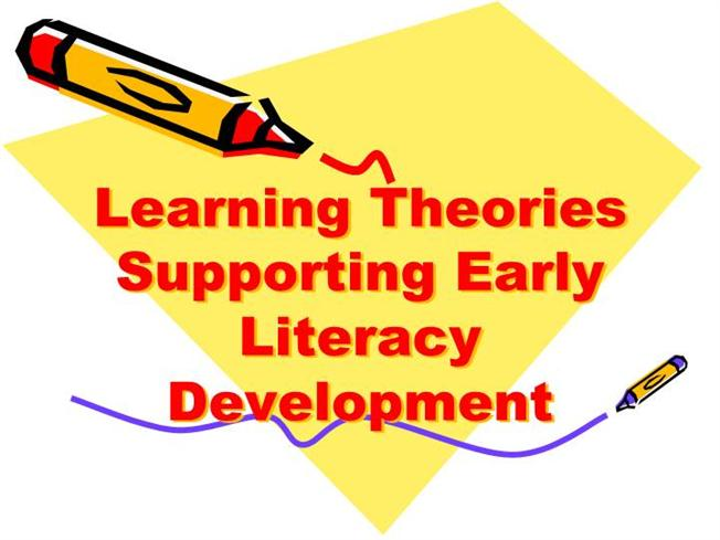 supporting early learning This article is part of our series on parents' role in education, focusing on how  best to support learning from early childhood to year 12.