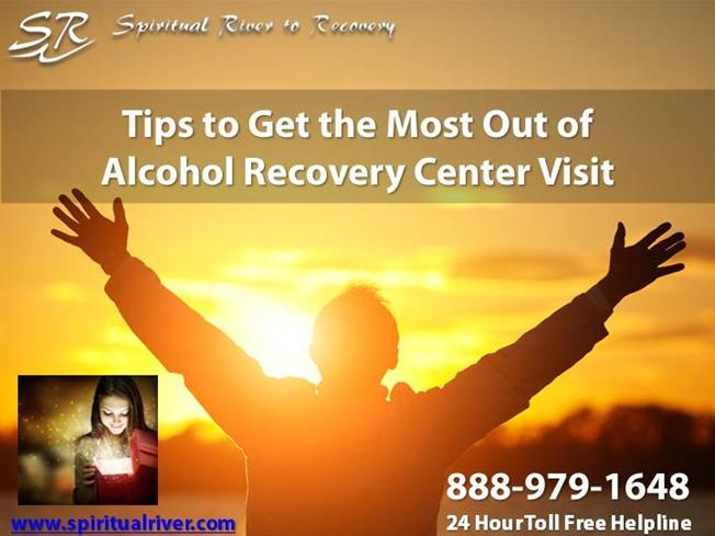 dating an alcoholic in early recovery Relationships in recovery | early recovery recovery getting clean and sober after years of using alcohol or drugs to deaden pain and hide behind can be an exhilarating experience.