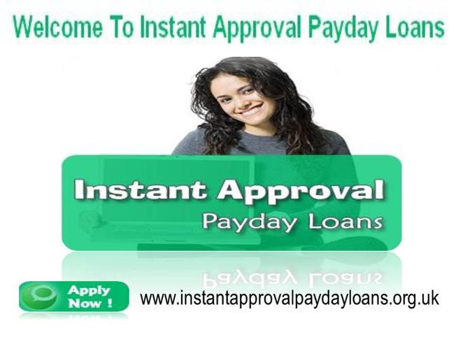 Payday year loan picture 3