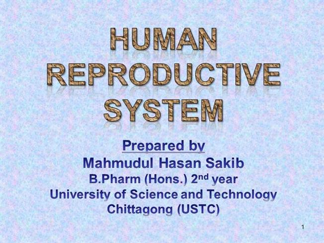 human reproduction pdf file download