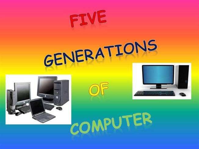 generations of computer Definition of generations, computers - our online dictionary has generations, computers information from computer sciences dictionary encyclopediacom: english, psychology and medical dictionaries.