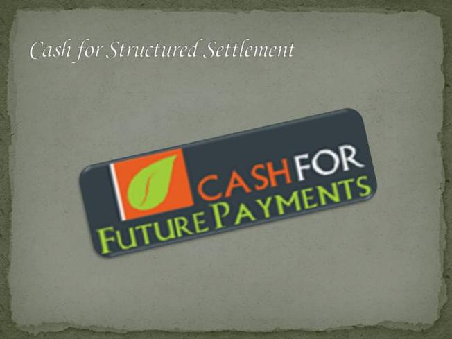 Cash For Structured Settlement Authorstream. Financial Planning Softwares. Salary For Insurance Agent All Week Plumbing. Can You Freeze Egg Whites Migraines And Diet. Cures For Atrial Fibrillation. American Institute For Preventive Medicine. Attorney General Odessa Tx Upload File Jquery. Youtube Special Effects Walk In Cooler Repair. Colleges Nursing Programs Chicago Car Storage