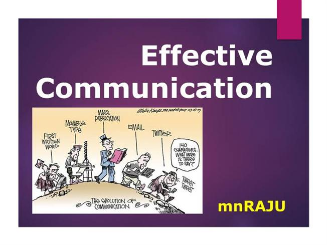 shc 31 understand why effective communication Free essay: shc 31 1 understand why effective communication is important in the work setting 1 identify the different reasons people communicate people.